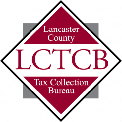 Lancaster County Tax Collection Bureau